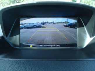 2015 Buick Encore SEFFNER, Florida 29