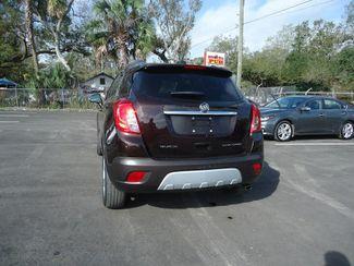 2015 Buick Encore SEFFNER, Florida 8