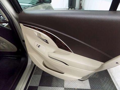 2015 Buick LaCrosse Hybrid - Ledet's Auto Sales Gonzales_state_zip in Gonzales, Louisiana