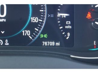 2015 Buick LaCrosse Base  city Texas  Vista Cars and Trucks  in Houston, Texas