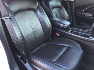 2015 Buick LaCrosse Leather LINDON, UT 16