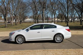 2015 Buick LaCrosse Premium II  MSRP New 46240 price - Used Cars Memphis - Hallum Motors citystatezip  in Marion, Arkansas