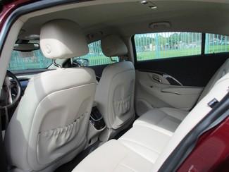 2015 Buick LaCrosse Leather Miami, Florida 10