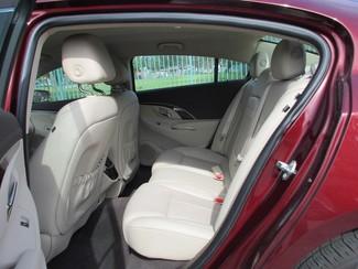 2015 Buick LaCrosse Leather Miami, Florida 11
