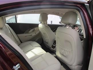 2015 Buick LaCrosse Leather Miami, Florida 12