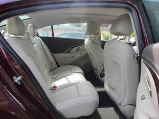 2015 Buick LaCrosse Leather Miami, Florida 13