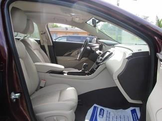 2015 Buick LaCrosse Leather Miami, Florida 14