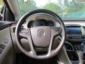 2015 Buick LaCrosse Leather Miami, Florida 15
