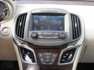 2015 Buick LaCrosse Leather Miami, Florida 16