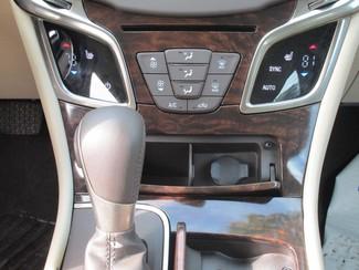 2015 Buick LaCrosse Leather Miami, Florida 17