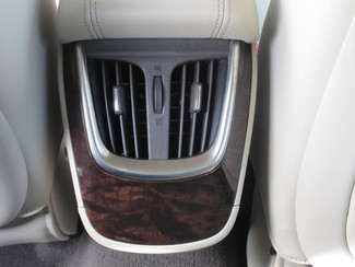 2015 Buick LaCrosse Leather Miami, Florida 18