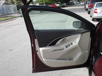 2015 Buick LaCrosse Leather Miami, Florida 6