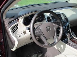2015 Buick LaCrosse Leather Miami, Florida 7
