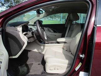 2015 Buick LaCrosse Leather Miami, Florida 8