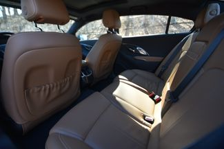 2015 Buick LaCrosse Leather Naugatuck, Connecticut 13