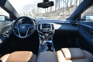 2015 Buick LaCrosse Leather Naugatuck, Connecticut 16