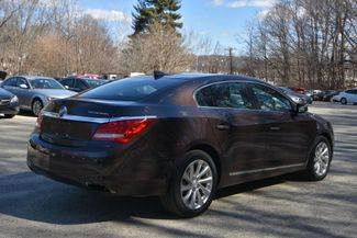 2015 Buick LaCrosse Leather Naugatuck, Connecticut 4