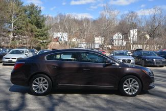 2015 Buick LaCrosse Leather Naugatuck, Connecticut 5