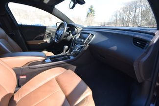 2015 Buick LaCrosse Leather Naugatuck, Connecticut 9