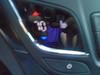 2015 Buick Regal GS  city ND  Heiser Motors  in Dickinson, ND