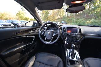 2015 Buick Regal Naugatuck, Connecticut 16