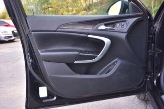 2015 Buick Regal Naugatuck, Connecticut 19