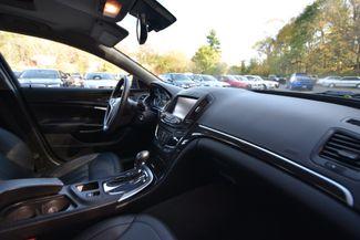 2015 Buick Regal Naugatuck, Connecticut 9