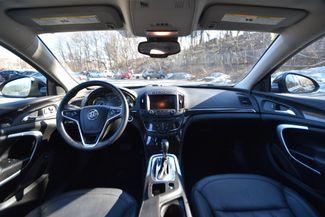 2015 Buick Regal Premium Naugatuck, Connecticut 13