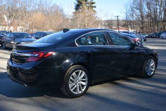 2015 Buick Regal Premium Naugatuck, Connecticut 4