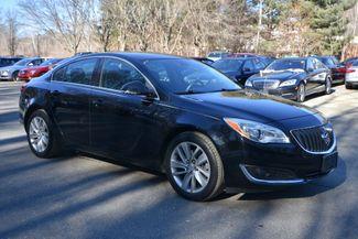 2015 Buick Regal Premium Naugatuck, Connecticut 6