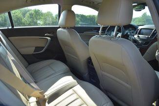 2015 Buick Regal Premium Naugatuck, Connecticut 11