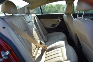 2015 Buick Regal Premium Naugatuck, Connecticut 12