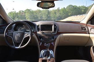 2015 Buick Regal Premium Naugatuck, Connecticut 14