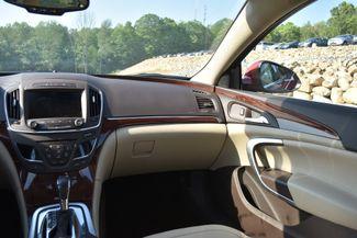 2015 Buick Regal Premium Naugatuck, Connecticut 15