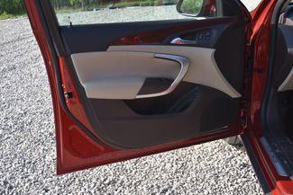 2015 Buick Regal Premium Naugatuck, Connecticut 17