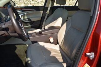 2015 Buick Regal Premium Naugatuck, Connecticut 18