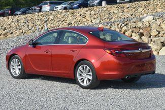 2015 Buick Regal Premium Naugatuck, Connecticut 2