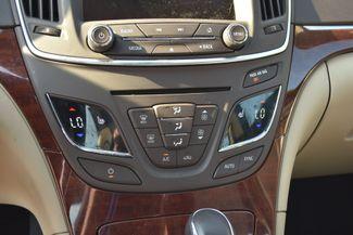 2015 Buick Regal Premium Naugatuck, Connecticut 21