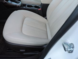 2015 Buick Verano Leather Group Bend, Oregon 10