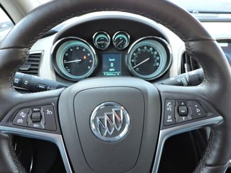 2015 Buick Verano Leather Group Bend, Oregon 11