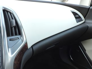 2015 Buick Verano Leather Group Bend, Oregon 15