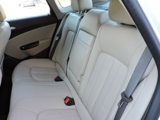 2015 Buick Verano Leather Group Bend, Oregon 16