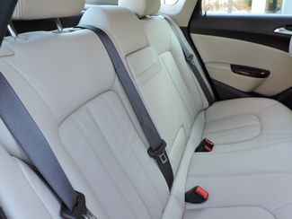 2015 Buick Verano Leather Group Bend, Oregon 17