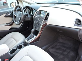 2015 Buick Verano Leather Group Bend, Oregon 6
