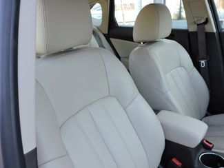 2015 Buick Verano Leather Group Bend, Oregon 7