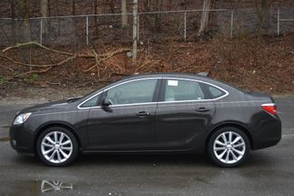2015 Buick Verano Convenience Group Naugatuck, Connecticut 1