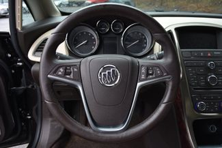 2015 Buick Verano Convenience Group Naugatuck, Connecticut 17