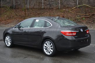 2015 Buick Verano Convenience Group Naugatuck, Connecticut 2