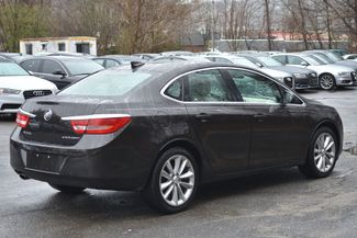 2015 Buick Verano Convenience Group Naugatuck, Connecticut 4