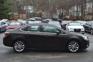 2015 Buick Verano Convenience Group Naugatuck, Connecticut 5